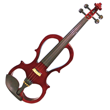 STENTOR Electric Violin ESV-380