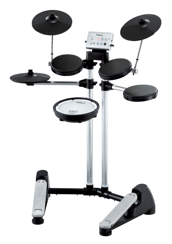 Roland V-Drum Lite HD-1