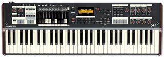 HAMMOND STAGE KEYBOARD SK1
